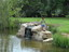 Abney Pond-Abita Springs,LA (5)_th